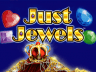 Just Jewels от Вулкан Вегас