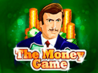 The Money Game в Вулкан Вегас онлайн